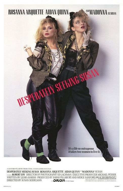 From Wikimedia: http://upload.wikimedia.org/wikipedia/en/5/56/Desperately_Seeking_Susan_movie_poster.jpg