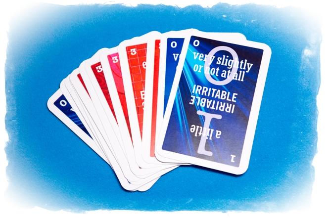 Irritable-Card