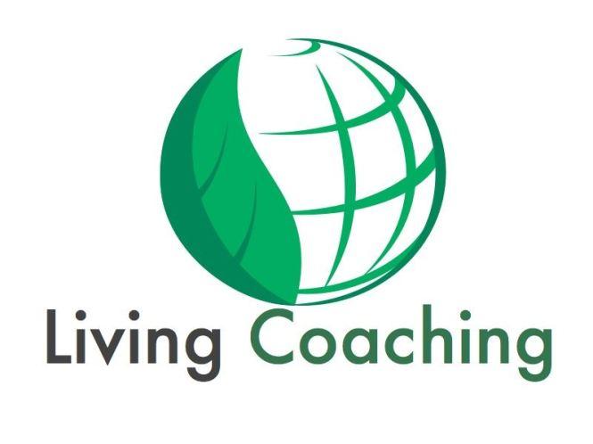 living_coaching