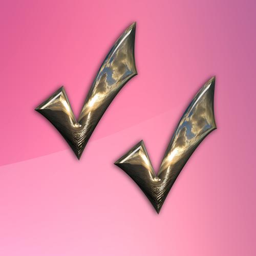 Affirmative-Alliance-badge-500